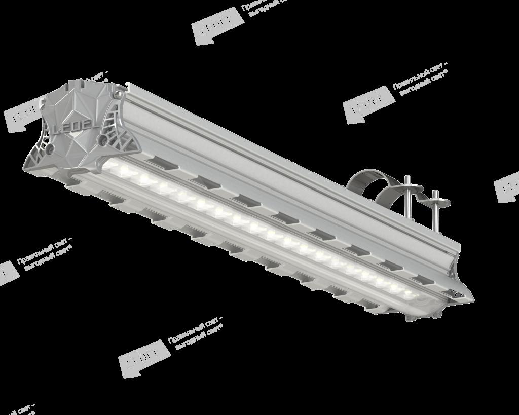 L-Street Turbine с линзами и стеклом6.png