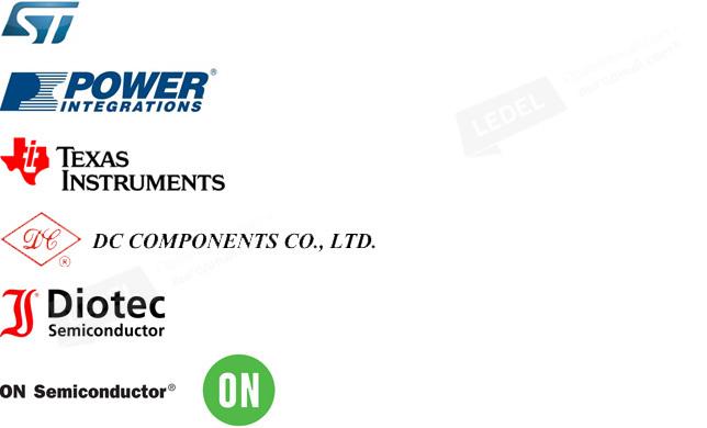 technology_driver_1.jpg