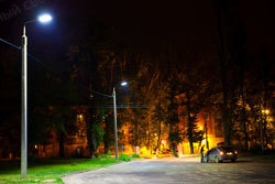 Park_Volgograd9_s.jpg