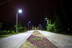 Park_Volgograd8_s.jpg